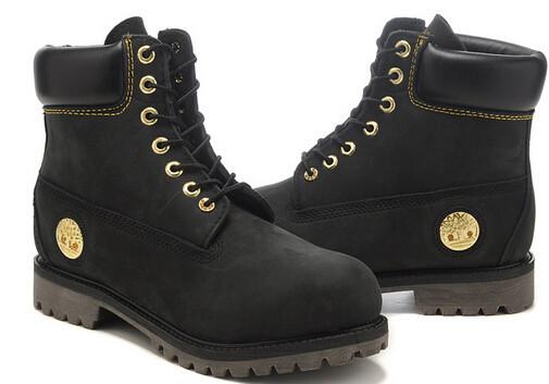 e03588bbfcc buscemi men sneaker buscemi shoes men s casual leather shoes British ...