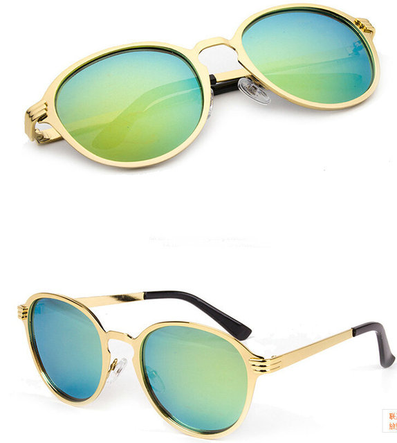 Latest Sunglasses  aliexpress com the latest sunglasses polarized glasses
