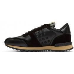 Мужские туфли из натуральной кожи с заклепками, Роскошные туфли в камуфляжном стиле, модные мужские лоферы, кожаные камуфляжные кроссовки