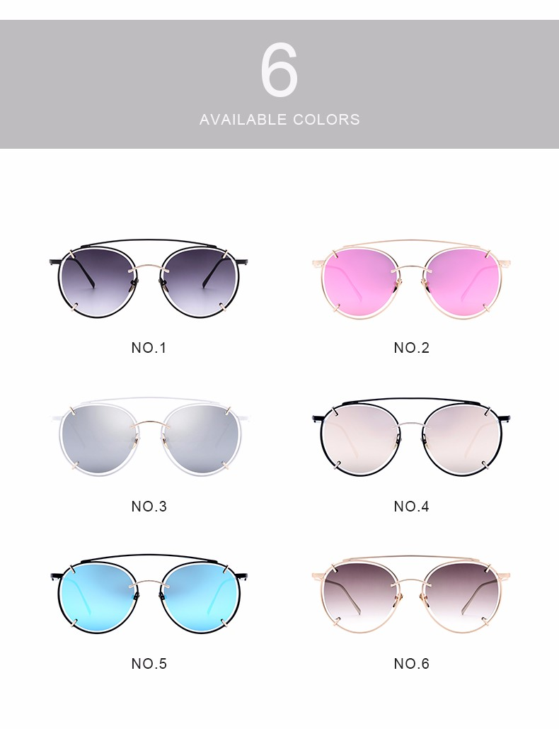 Hepide-brand-designer-women-men-new-fashion-alloy-round-Steampunk--Retro-gradient-sunglasses-eyewear-shades-oculos-gafas-de-sol-with-original-box-H717-details_06