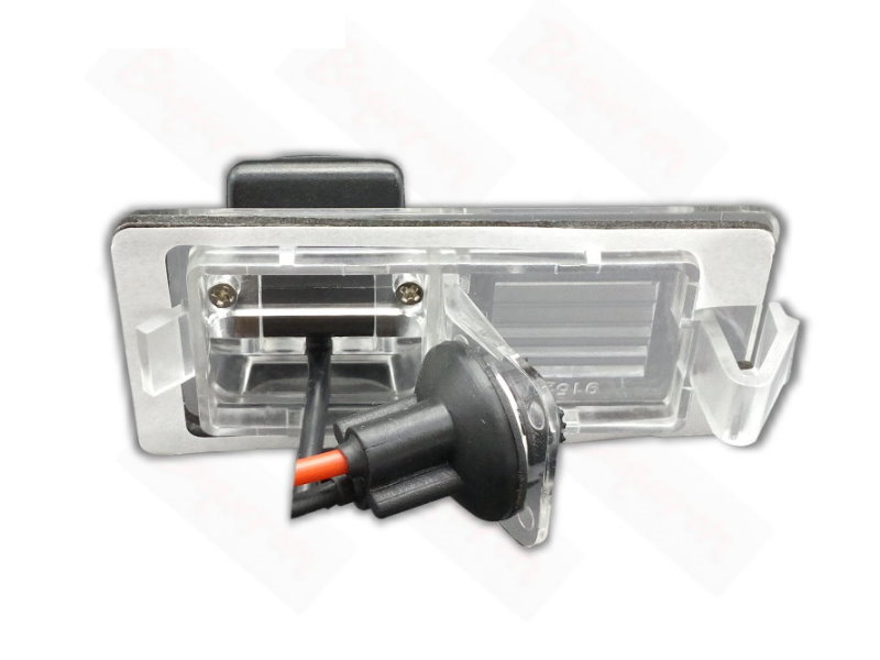 For Renault Megane II III Megane 2 3 2002-2018 Night Vision Rear View Camera Reversing Camera Car Back up Camera HD CCD Vehicle (3)
