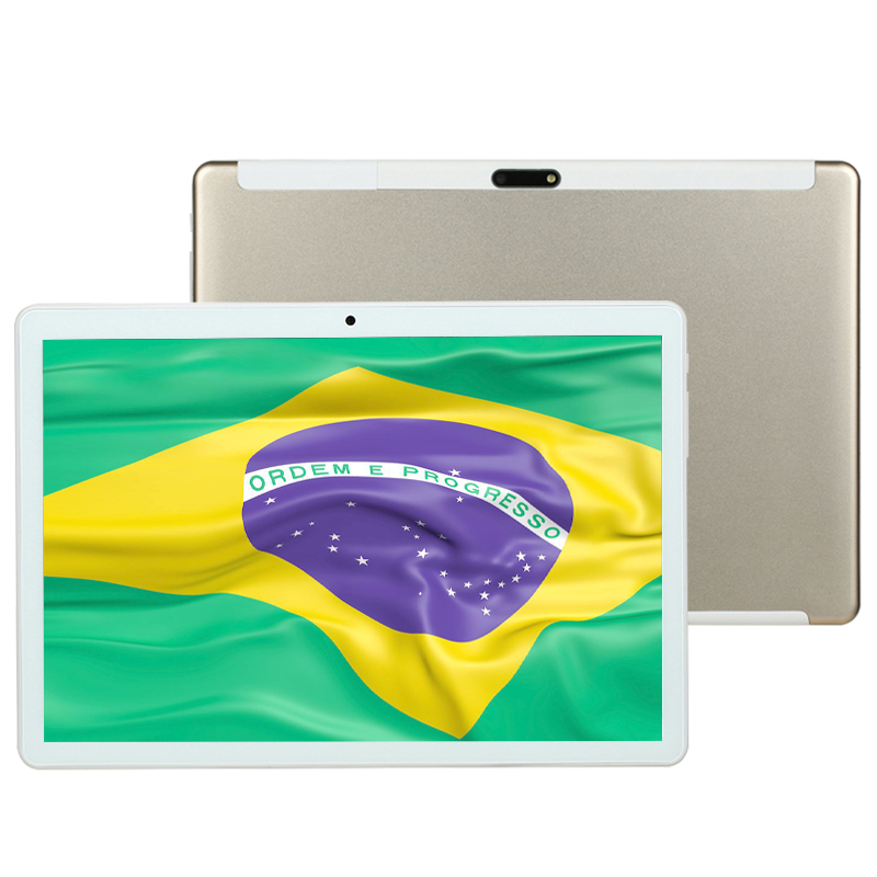 Google Standard 10 inch Original 3G CP9 Phone Call newest Android 8.1 8 Octa Core IPS pc Tablet WiFi android tablet pc Rom 128GBGoogle Standard 10 inch Original 3G CP9 Phone Call newest Android 8.1 8 Octa Core IPS pc Tablet WiFi android tablet pc Rom 128GB