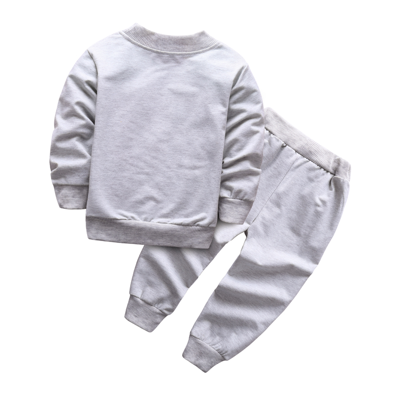 NEW-2017-Spring-Baby-Boys-Clothing-set-Casual-Sport-patrulha-pata-Tracksuit-Infant-Toddler-boys-Clothes-Top-T-shirt-Pants-2