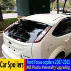 For Ford Focus Spoil...