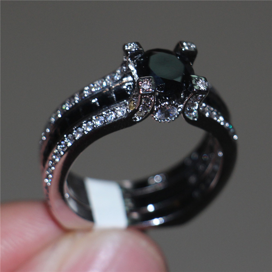 Great American Swiss Engagement Ring Images - Jewelry Collection ...