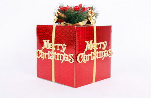 gift pen box Picture - More Detailed Picture about Christmas ...