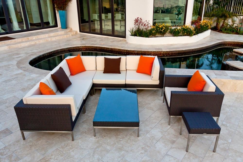 Popular Resin Patio FurnitureBuy Cheap Resin Patio Furniture Lots