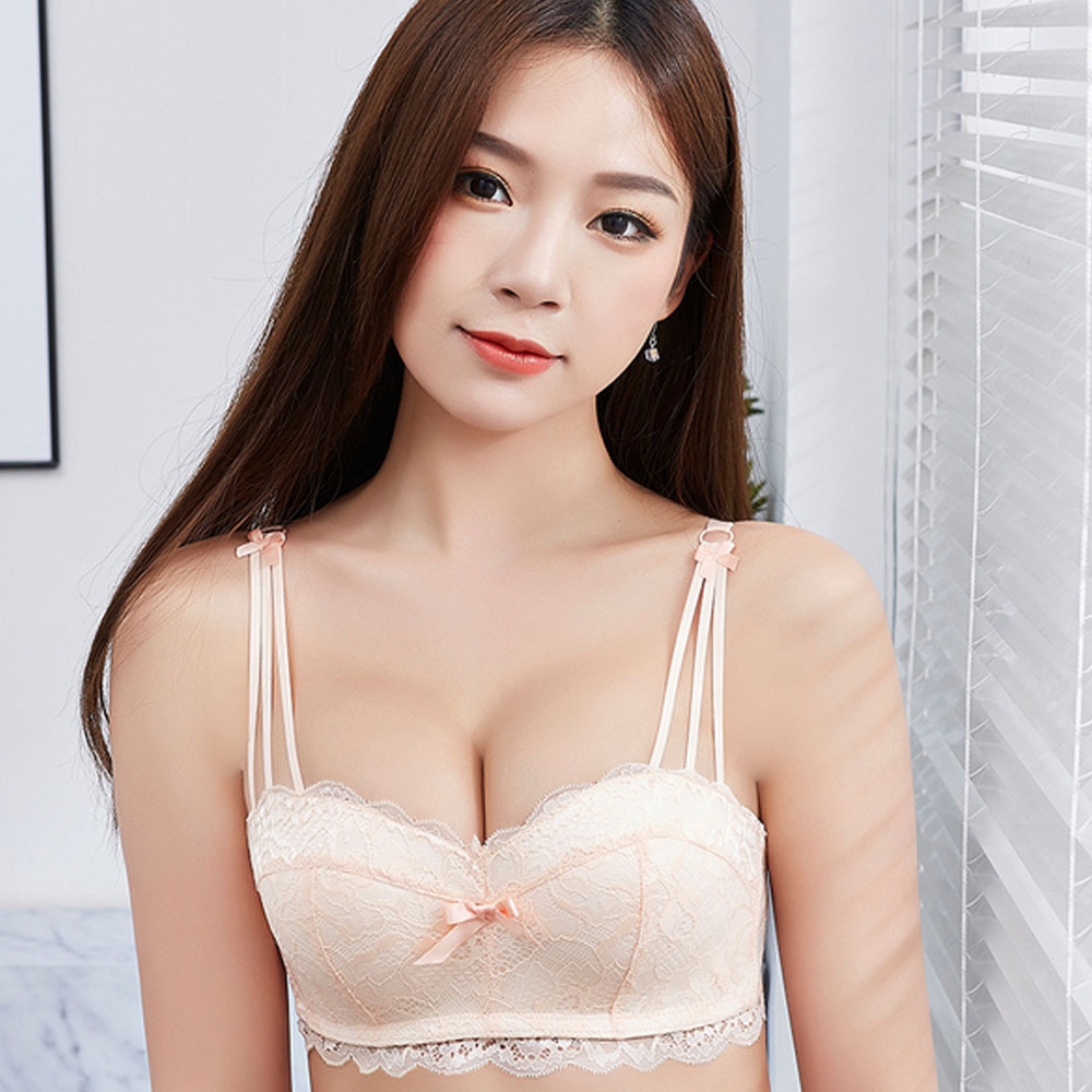 dicke sexy