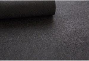 Image 2 - Preto tom de mármore fundo papel alta qualidade textura padrão para estúdio foto adereços para jóias cosméticos fotografia pano fundo