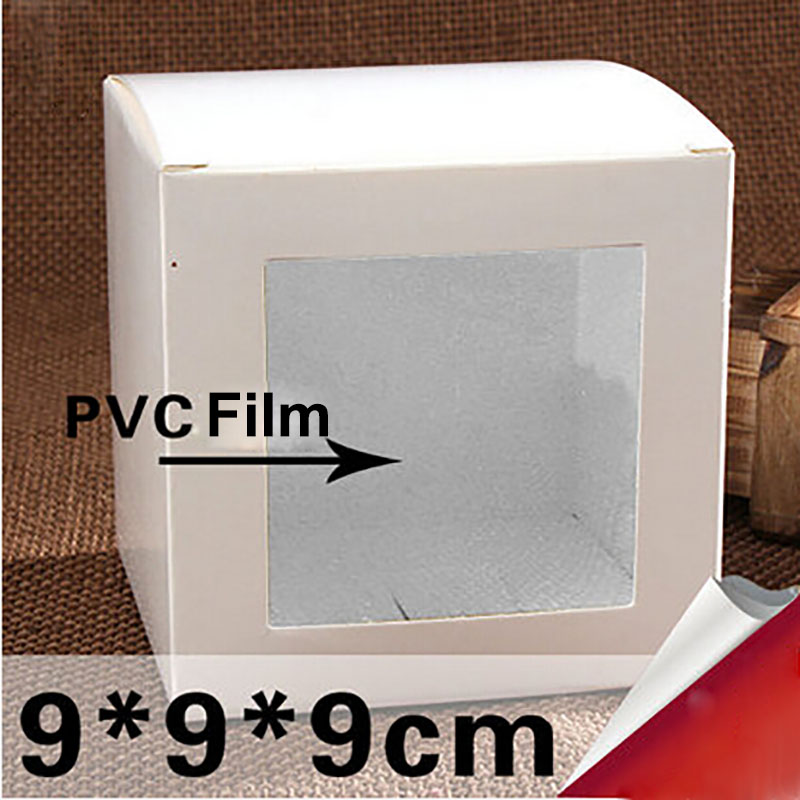 Wholesale New 9*9**9cm White Window Box Packing Custom Gift Boxes Candy/Soap/Fruit Display packaging Box Model Display Box-in Gift Bags u0026 Wrapping Supplies ... & Wholesale New 9*9**9cm White Window Box Packing Custom Gift Boxes ... Aboutintivar.Com