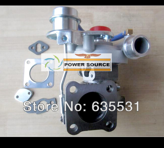 Free Ship CT12 17201-64050 17201 64050 Turbo Turbine Turbocharger For TOYOTA TownAce Lite Ace Camry CV10 1988- 2CT 2.0L gaskets  free ship turbo rhf5 wl01 vc430011 vj24 va430011 vb430011 turbine turbocharger for mazda bongo 1995 2002 j15a 2 5l 76hp gaskets