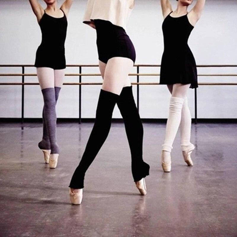Гертры для танцев и гимнастики