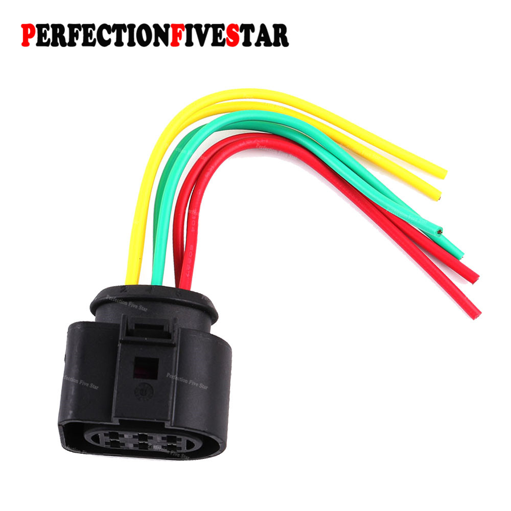 cea56 2004 audi a4 wiring harness | wiring library  wiring library