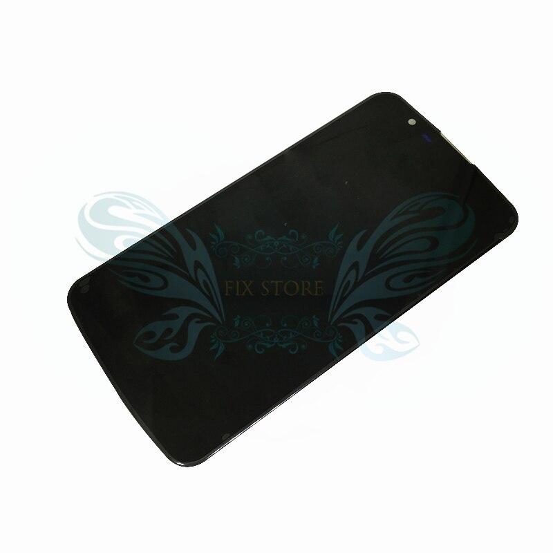 LG K10 LCD Display