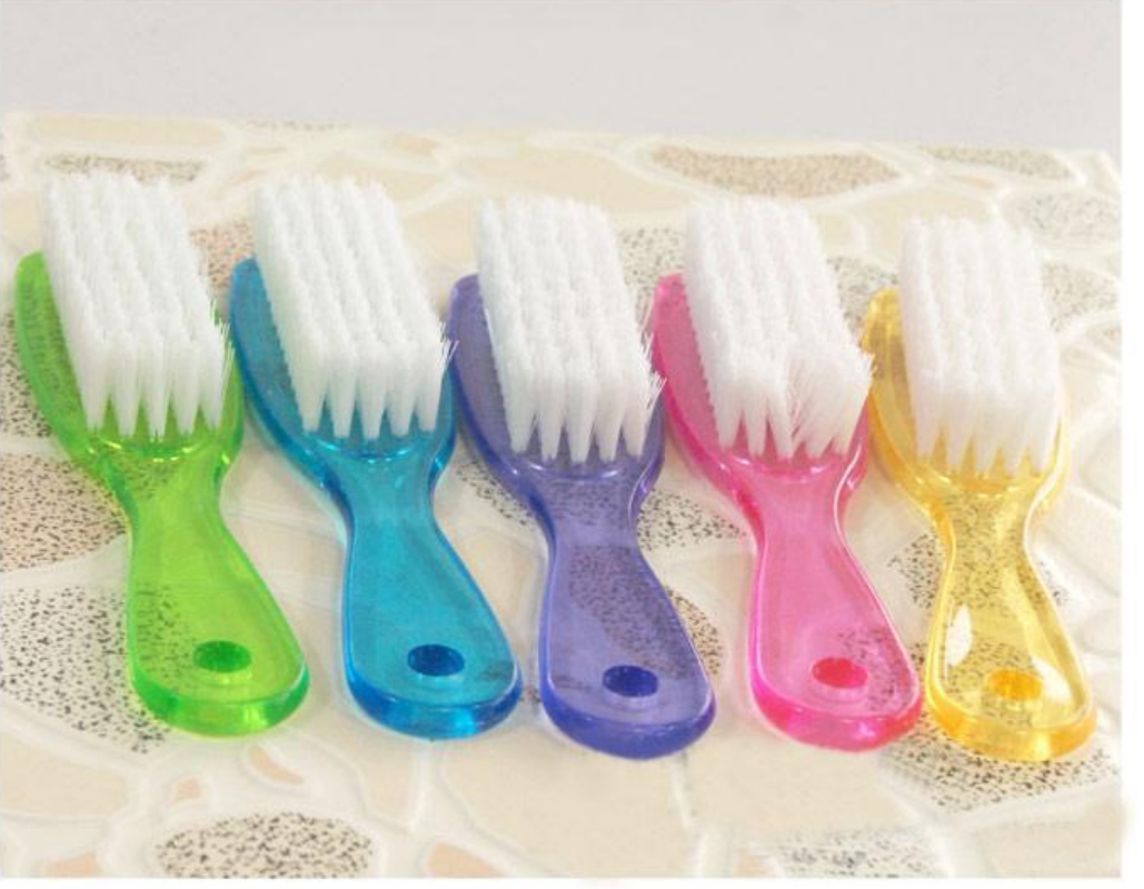Online Get Cheap Bowling Shoe Brush -Aliexpress.com | Alibaba Group