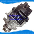 MAZDA323/MAZDA121 B5B4-18-200/T2T60572 auto electronic ignition distributor B5B4-18-200/T2T60572