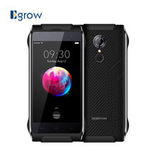 Original Homtom HT20 Pro MTK6753 Octa Core Android 6.0 Waterproof Mobile Phone 4.7 Inch Cell Phones 3G RAM 32G ROM Smartphone(China)