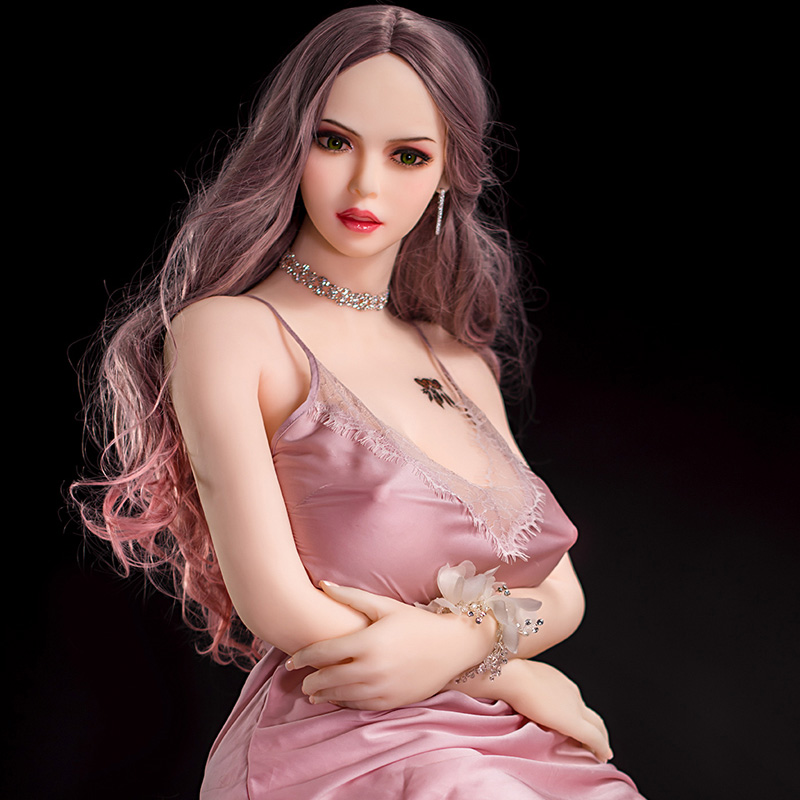 real silicone sex dolls for men 150cm top skeleton adult love doll vagina lifelike pussy Japanese realistic big breast sexy dollreal silicone sex dolls for men 150cm top skeleton adult love doll vagina lifelike pussy Japanese realistic big breast sexy doll