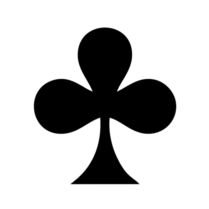 https://i2.wp.com/ae01.alicdn.com/kf/HTB1.mONKFXXXXbbXpXXq6xXFXXXQ/Club-font-b-Playing-b-font-font-b-Card-b-font-Suit-Symbol-Funny-JDM-Vinyl.jpg?resize=83%2C83&ssl=1