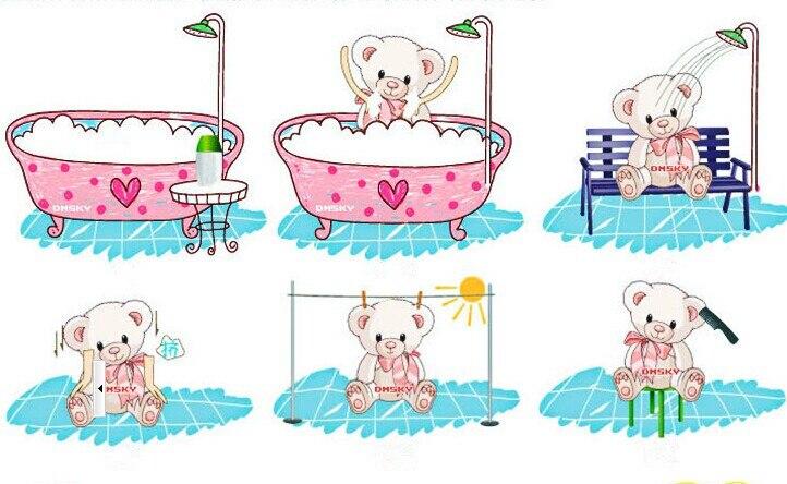 wash method.jpg