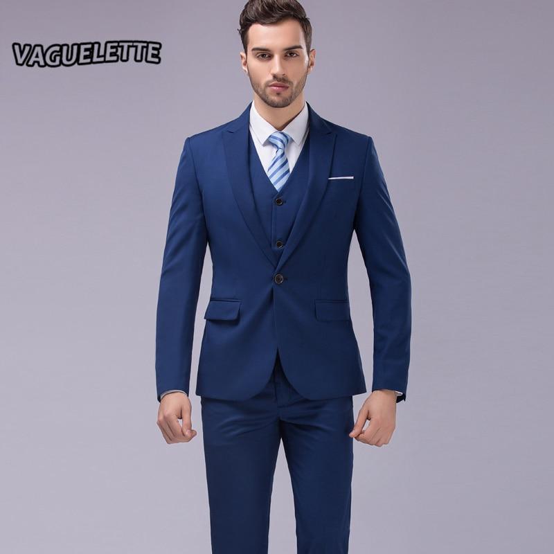achetez en gros vintage bleu costume en ligne des grossistes vintage bleu costume chinois. Black Bedroom Furniture Sets. Home Design Ideas