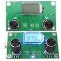 NUEVO DSP Digital PLL Estéreo FM Módulo Receptor de Radio 87-108 MHz Con Control de Serie Rango De Frecuencia 50Hz-18 KHz