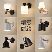 Steam punk Loft Industrial iron rust Water pipe retro wall lamp Vintage E27 sconce lights steampunk house lighting fixtures luz
