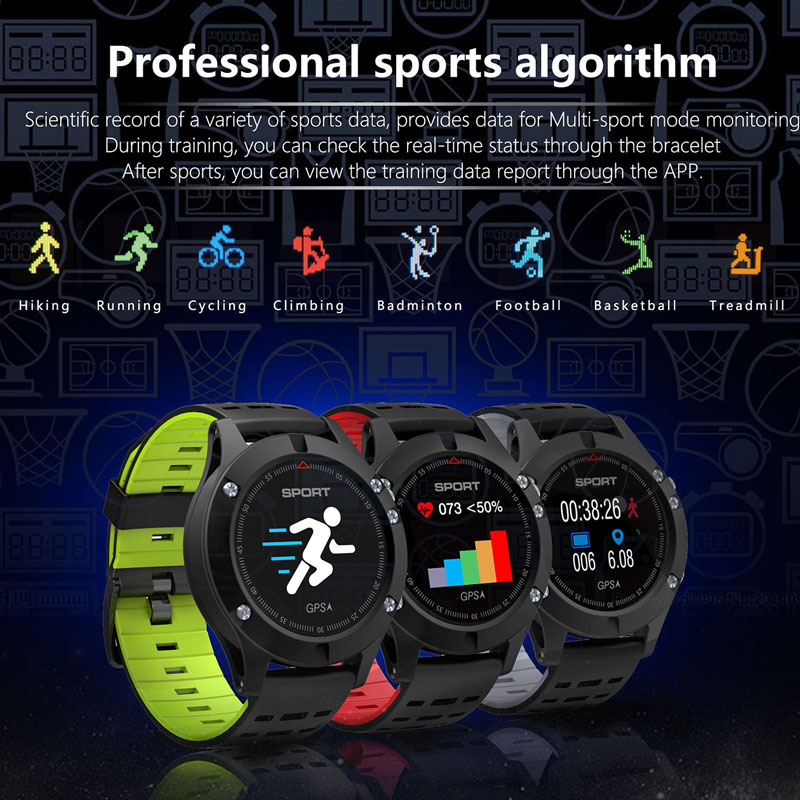 RACAHOO-Smart-Watch-GPS-Multifunction-Sports-Watch-Altimeter-Barometer-Thermometer-Heart-Rate-Sleep-Monitoring-Smartwatch02222