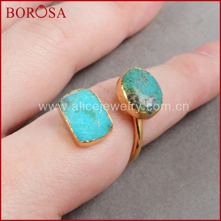 BOROSA CAN PASS GIS CHECK რთველი 100% - მოდის სამკაულები - ფოტო 2