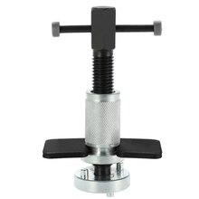 Автомобильный колесный цилиндр, дисковые тормозные колодки, суппорт для правой руки, тормозной суппорт, поршень, инструмент для перемотки, двойной штифт, инструмент для ремонта автомобиля