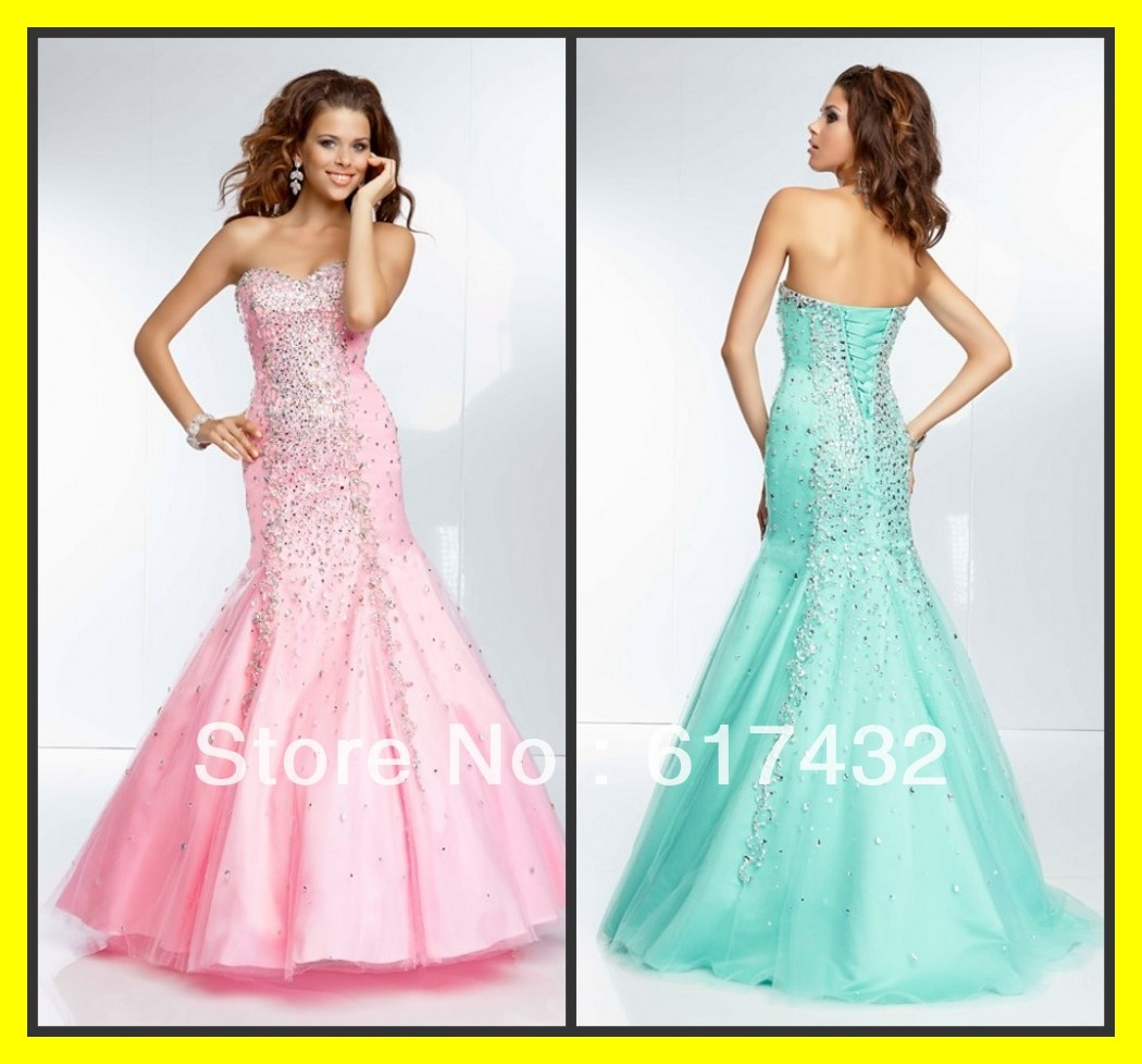 Aliexpress.com : Buy Make Your Own Prom Dress Online Dresses From ...