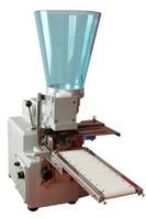 CF 28 automatic Dumpling making/maker Machine Fried dumpling machine