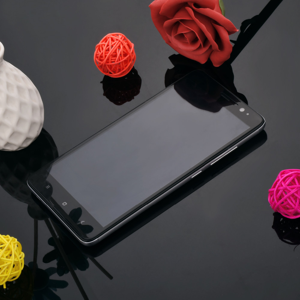 For Xiaomi Mi Max Tempered Glass Color Full Cover Screen Protector Film Guard For Xiaomi Mi Max2 Max3 Pro Mobile Phone