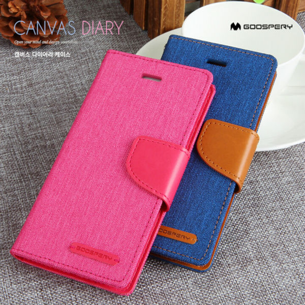 2017 Most popular product leather money and card holder stand case for Galaxy J7,for Samsung Galaxy J7 case cover