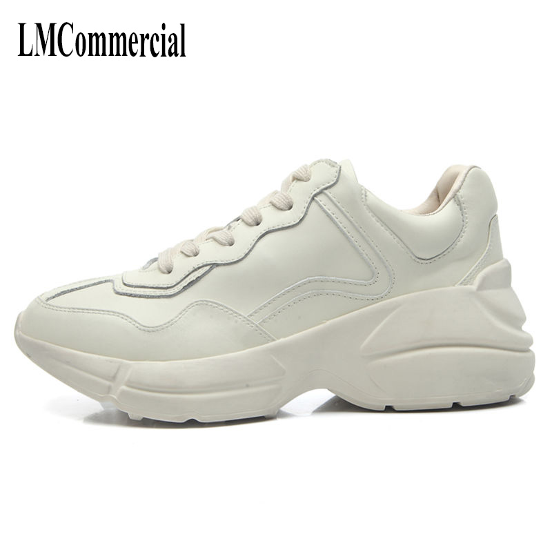 new men's with shoes male All match British retro men shoes cowhide breathable sneaker fashion boots men casual shoes Leisure 2017 new autumn winter british retro men shoes leather shoes breathable fashion boots men casual shoes handmade fashion comforta