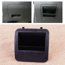 CITALL пластиковая коробка для хранения предохранителей для салона автомобиля чехол держатель для карт Подходит для hyundai Tucson 3rd Gen