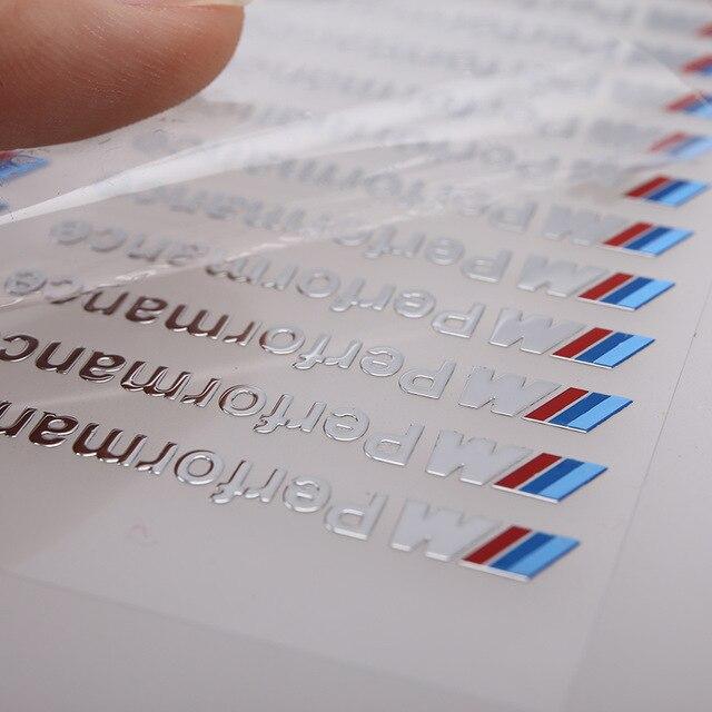 Custom Logo Sticker Electroform Nickel Sticker Metal Logo Metal Embossed Tags