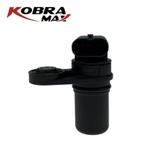 Kobramax Automotive Professional Accessories Sensor Camshaft Position SU13238 FOR CHRYSLER dodge