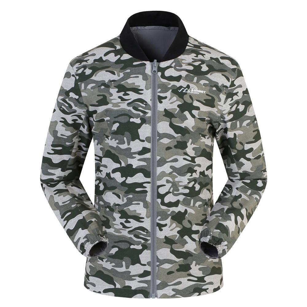 Mens Reversible Elastic Jackets2