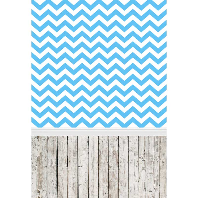 6.5x10ft studio photography background chevron vinyl print pattern backdrops for photo studio photographic backgrounds F-338 missoni for target travel tote colore chevron pattern