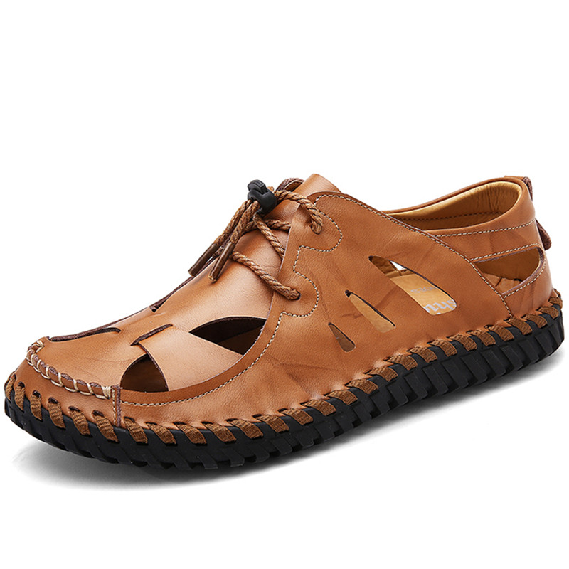 Hole Driving Flats Men Shoes Hollow Casual Leather Handmade Breathable Soft Comfortable Made Moccasins Designer Loafers Hombre handmade genuine leather men s flats casual haap sun brand men loafers comfortable soft driving shoes slip on leather moccasins