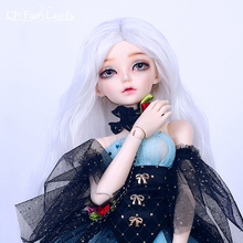 new arrival dim 1 3 kassia doll bjd resin figures luts ai yosd kit doll not for sales bb fairyland toy gift iplehouse fairyland minifee Ria bjd resin figures luts ai yosd volks kit doll not for sales bb soom toy gift iplehouse dollchateau lati