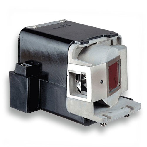 Совместимость лампы проектора для Viewsonic RLC-073/PJD6211P/VS13729