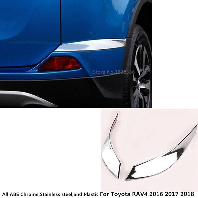 2PCS dispositif de verrouillage Automobile Métal Chaud voiture sécurité ceinture de sécurité en acier noir d/'ajustement