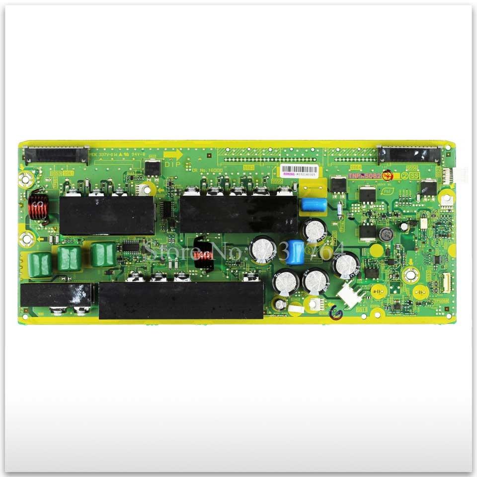 Original used Board TH-P50G20C Z board TNPA5082 TNPA5082 AP good working цена