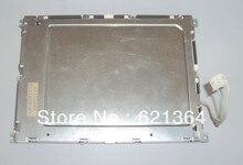 LFUBK9111A Профессиональный ЖК-экран для промышленного экране