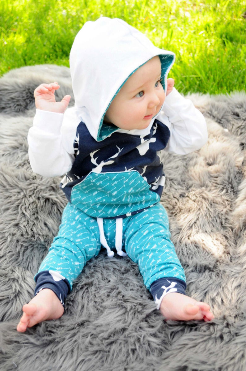 Toddler-Kids-Baby-Boy-Girl-Deer-Hooded-Tops-Pants-Leggings-Baby-Christmas-Clothing-Set-Cotton-Outfits-Set-Clothes-1