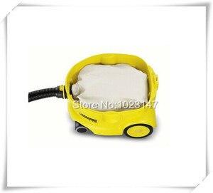 Image 3 - Aspirateur chiffon sac lavable sac à poussière remplacement pour Karcher T17/1 T12/1 T8/1 T14/1 BV5/1 T 10/1
