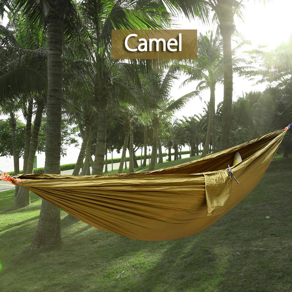 master nicaraguan hayneedle fringe caribbean spreader grand hammock cfm with buy large and double largenicaraguangrandcaribbeanspreaderbarhammockfringe bar product