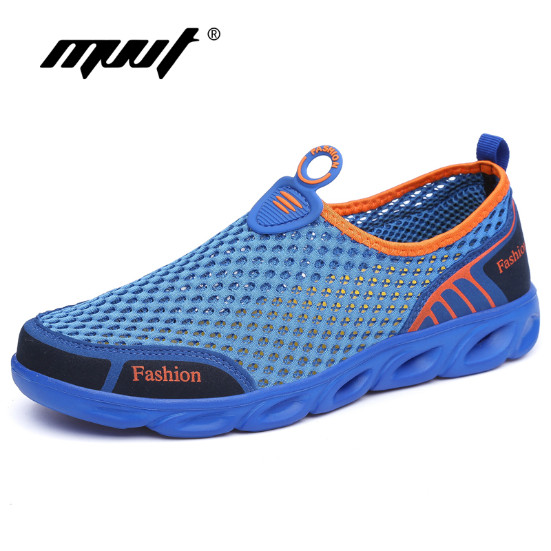 2018 Spring Breathable Men Casual Shoes Summer Mesh Men Shoes Comfort Lightweight Loafers Men Flats Shoes Fashion Unisex Shoes mvp boy brand 2018 new summer mesh air mesh men breathable loafers black shoes spring lightweight fashion men casual shoes